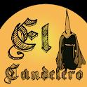 El Candelero icon