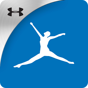 App Calorie Counter - MyFitnessPal APK for Windows Phone | Android ...