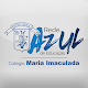 Maria Imaculada Mobile for PC-Windows 7,8,10 and Mac