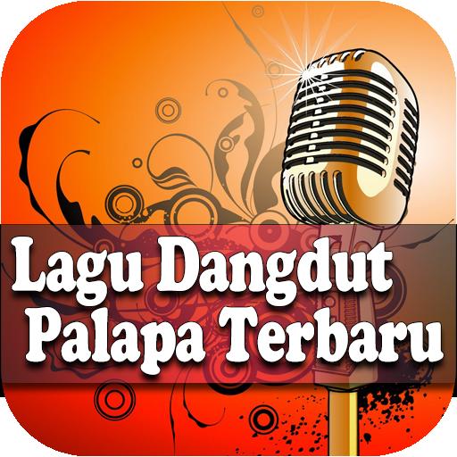 Donlod Lagu Dangdut Terbaru: Download Lagu New Pallapa Terbaru Google Play Softwares