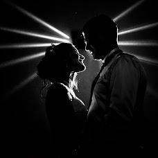 Fotografo di matrimoni Pasquale Minniti (pasqualeminniti). Foto del 30.12.2018