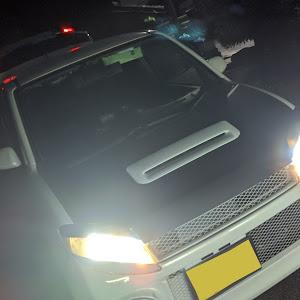 MAX L952S RSのカスタム事例画像 31代目東亜玄奘三蔵。さんの2020年08月09日23:38の投稿