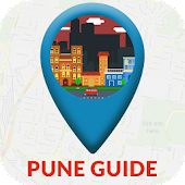 Pune Guide