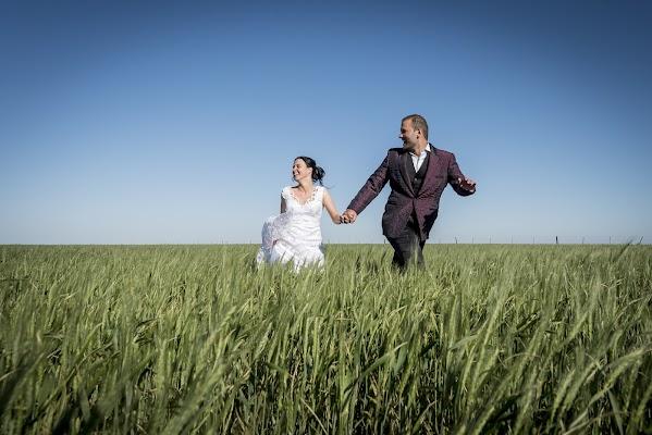 Fotógrafo de bodas Mariano Sosa (MarianoSosa). Foto del 02.11.2017