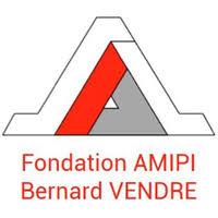 Logo Fonfation AMIPI UPAI