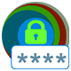 Strong Password Generator Android apk