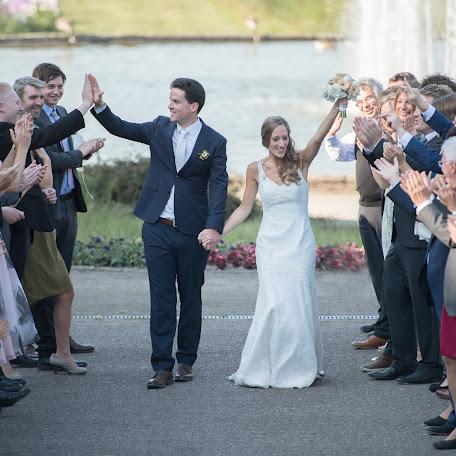 Hochzeitsfotograf Torsten Hartmann (TH-Fotografie). Foto vom 08.07.2018