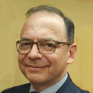 Alain Berder