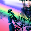 Guide Final Fantasy XIII 3