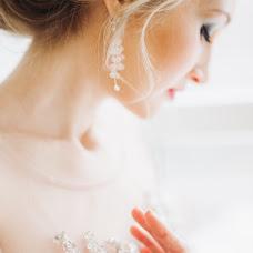 Wedding photographer Aleksandra Orsik (Orsik). Photo of 16.04.2017
