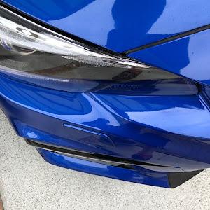 WRX S4 VAG GT-Sのカスタム事例画像 カルピス紳士さんの2019年09月01日16:10の投稿