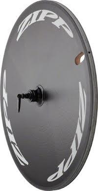 Zipp 900 Disc Tubular Rear Wheel 10/11-Speed Shimano/SRAM alternate image 0