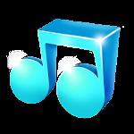 Next Music Widget icon