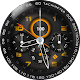 Pilot knight watchface for Watchmaker APK