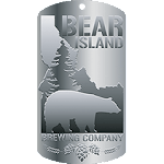 Bear Island Fresh Hopped Idaho Potato Ale