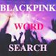 BlackPink Word Search APK