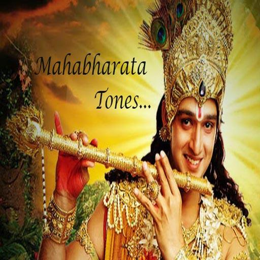 Mahabharatha tones - Apps on Google Play