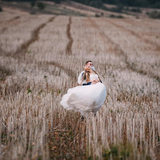 Wedding photographer Taras Atamaniv (tarasat). Photo of 17.09.2015