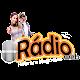 Rádio Hebrom Negócios Download on Windows