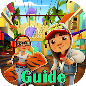 Tải Game Guide Subway Surf