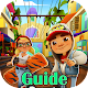 Guide Subway Surf (game)