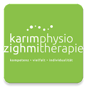 Physiotherapie Zighmi