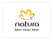 Parceiro Natura