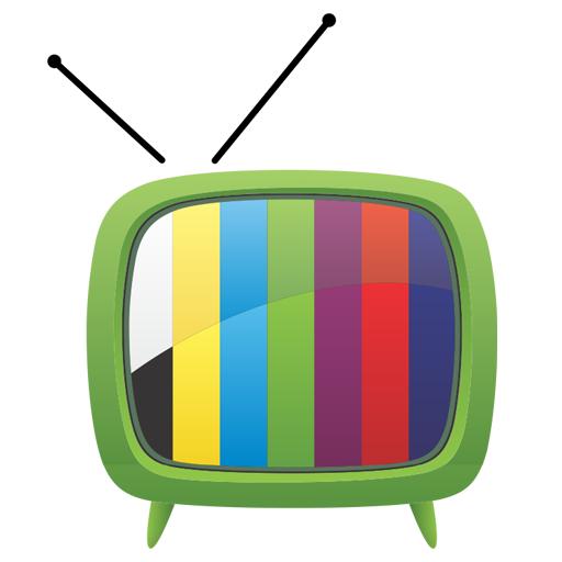 Baixar Tubinho - Vídeos e Desenhos Infantis Animados para Android