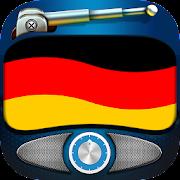 Radio Germany FM, Germany Radio FM: Internet Radio