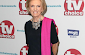Mary Berry: Britain's Best Home Cook won't have 'complex dishes'