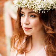 Wedding photographer Marina Demura (Morskaya). Photo of 23.02.2016
