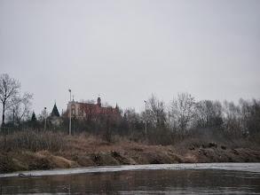 Photo: Nowy Korczyn
