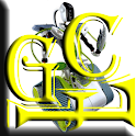 SICTER for Spykee icon