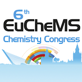 EuCheMS 2016