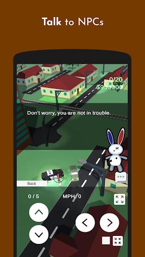 Duck Auto Industry - A Farm Tycoon Sim 0.65 screenshots 5