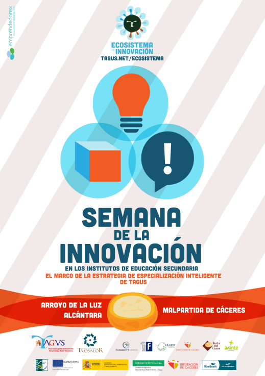 Semana Innovación