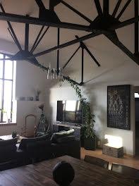 appartement à Savy-Berlette (62)