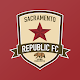 Sacramento Republic FC for PC Windows 10/8/7
