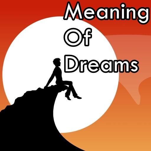 सपनो का मतलब - Apps on Google Play