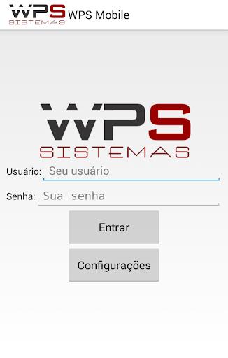WPS Mobile
