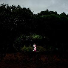 Wedding photographer Juma Bannister (bannister). Photo of 12.02.2015