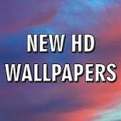 New HD Wallpapers