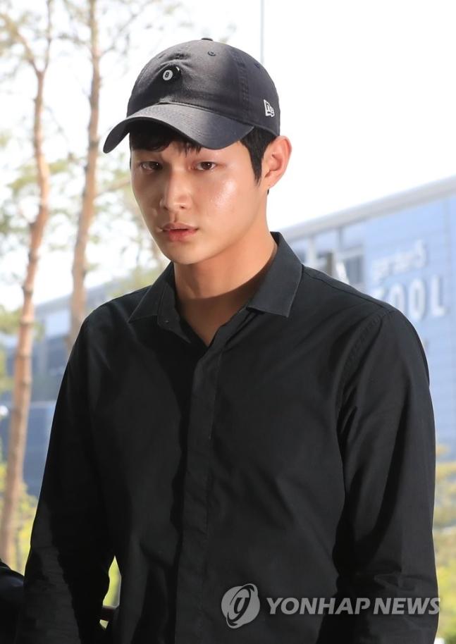 seowon1