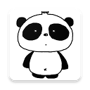 Panda Word Challenge APK