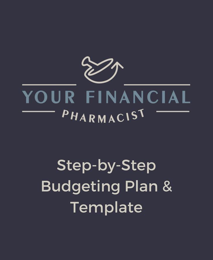 budgeting template apha webinar 10 24 17