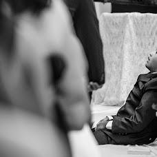 Wedding photographer Albert Ng (albertng). Photo of 23.06.2018