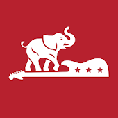 RNC 2016: Official App