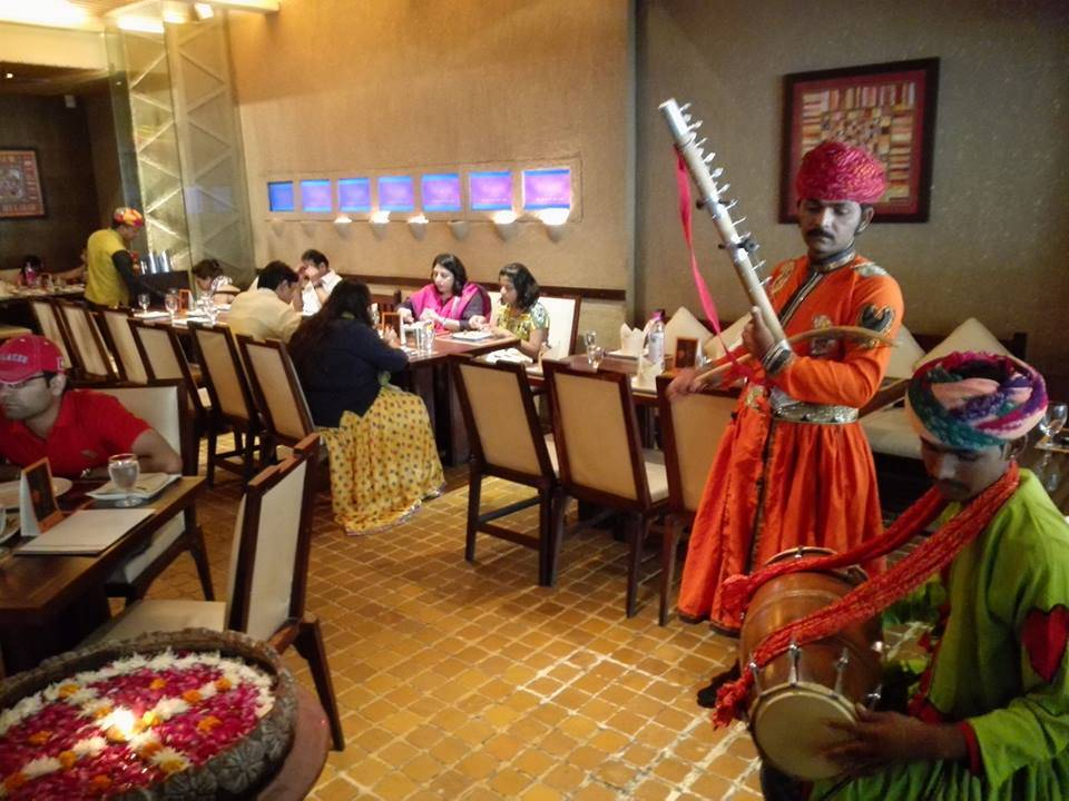 sattvik-best-vegetarian-restaurants-in-delhi-ncr_image