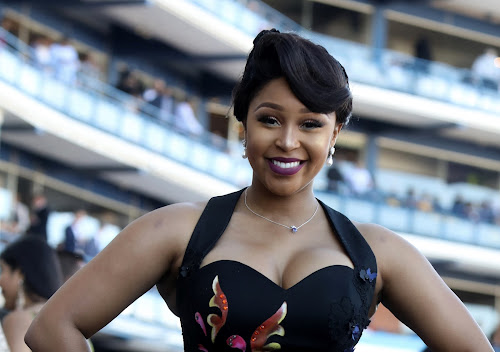 Best & worst dressed celebs at the 2019 Durban July