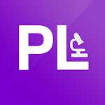 PLab icon